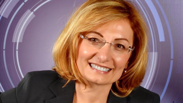 Ericsson Türkiye Genel Müdürü Işıl Yalçın oldu
