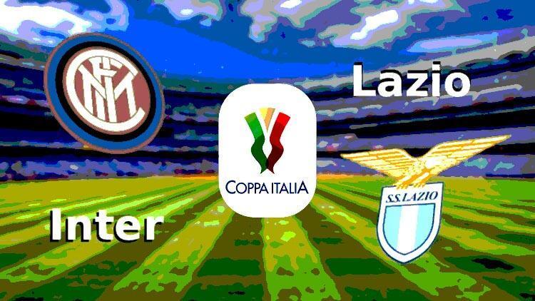İtalya Kupası'nda son yarı finalist belli oluyor! iddaa'nın favorisi...