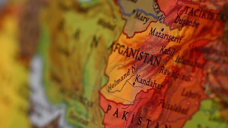 Taliban'dan 'Afganistan'da iktidarı tekelimizde tutma arayışında değiliz' açıklaması