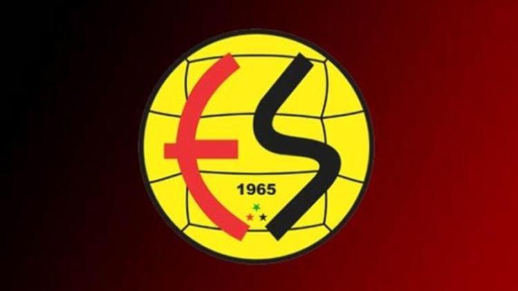 Eskişehirspor, Başakşehir'den Harun ve Mete Kaan'ı kiraladı!