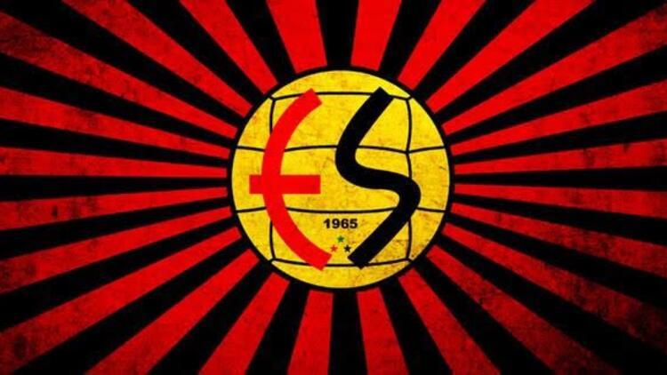 Başakşehir'den Eskişehirspor'a iki transfer