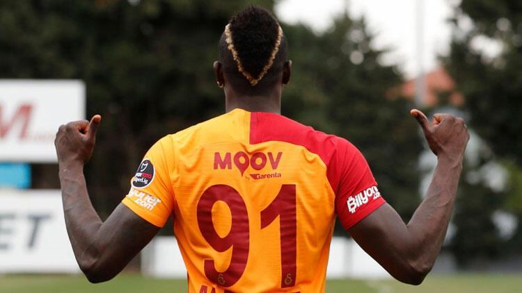 Galatasaray, Diagne transferini KAP'a bildirdi