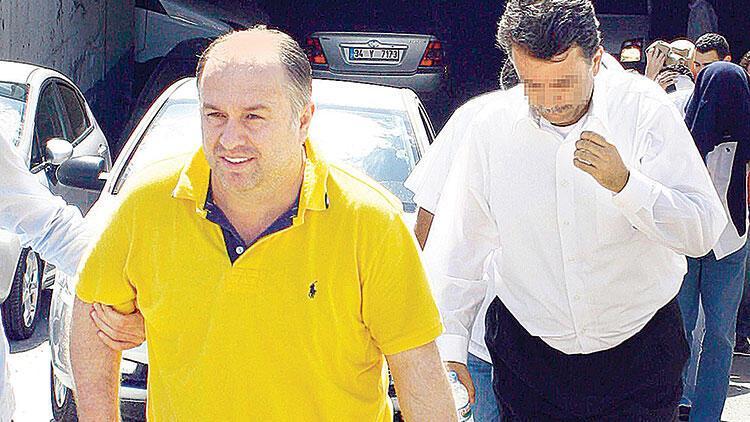 Malta merkezli şirketten 43 kişi hakkında manipülasyon suçlaması