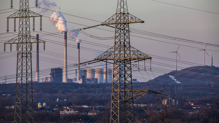 Elektrik, doğal gaz ve GSM abonelikleri için son dakika açıklaması