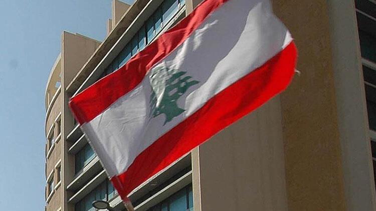 Lübnan halkı yeni hükümetten ekonomik atılım bekliyor