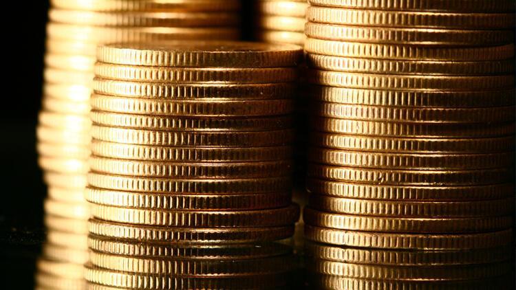 Borsada rayici olmayan yabancı para kurları belirlendi