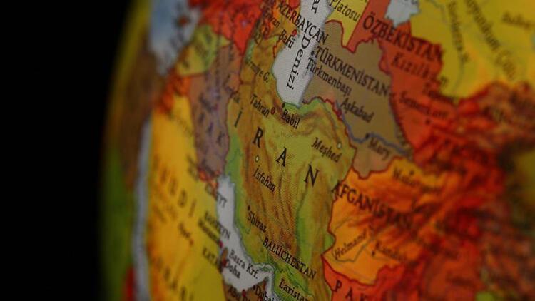 İranın Sistan ve Beluçistan eyaletinde su sorunu