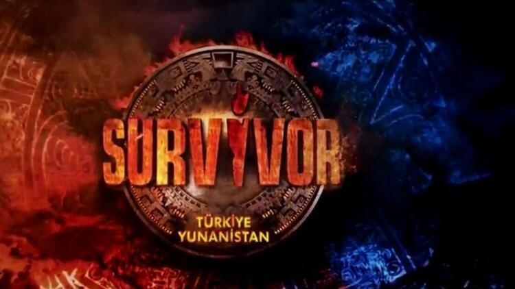 Survivor 2019 yarışması hangi günler yayınlanacak? İşte Survivor 2019 yayın akışı
