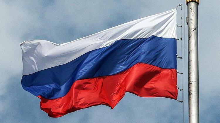 Rus ekonomisi 2018'de yüzde 2,3 büyüdü