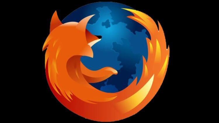 Firefox otomatik oynatılan videoları susturacak