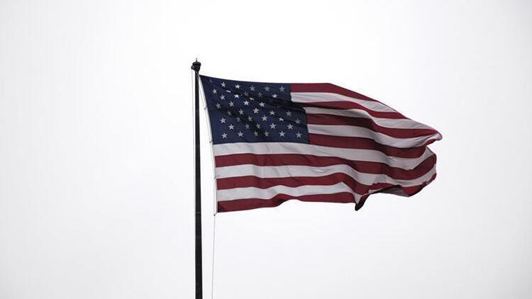ABD Bakanlıkları'ndan ara seçim açıklaması