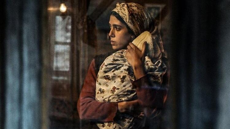 Altın Ayı'da yarışacak 'Kız Kardeşler'in teaserı yayınlandı