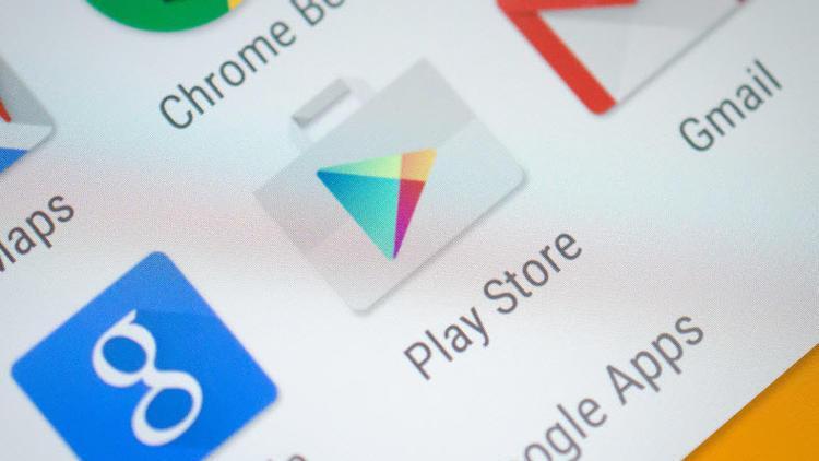 Google Play Store'dan onlarca uygulama apar topar yayından kaldırıldı