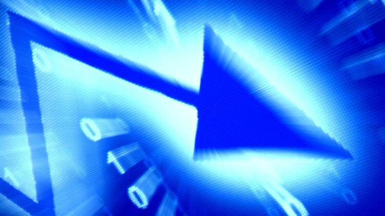 Türkiye yatırımcı toplantıları için 3 banka yetkilendirdi