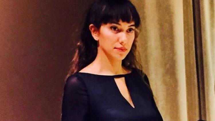 Çağatay Ulusoy'un sevgilisi Duygu Sarışın kimdir?