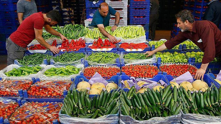 Halk çok ucuza gıda alabilecek İşte yapılacak değişiklikler