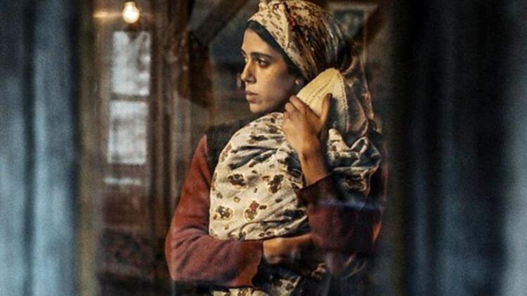 Türk sineması Berlinale'de