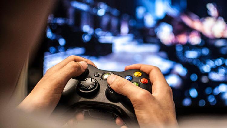 Xbox Anime Ayı başladı, fiyatlar düştü