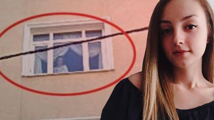 Hemşirelik öğrencisi Şevval Yılmaz'ın cansız bedenine ulaşıldı