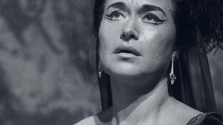 Leyla Hanım, dünyayı kasıp kavuran bir insandı