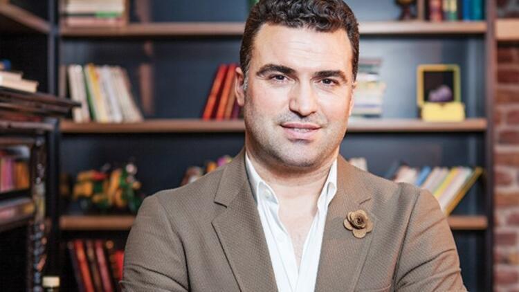 Hakan Ünsal'dan futbolculara 'hakem olun' çağrısı