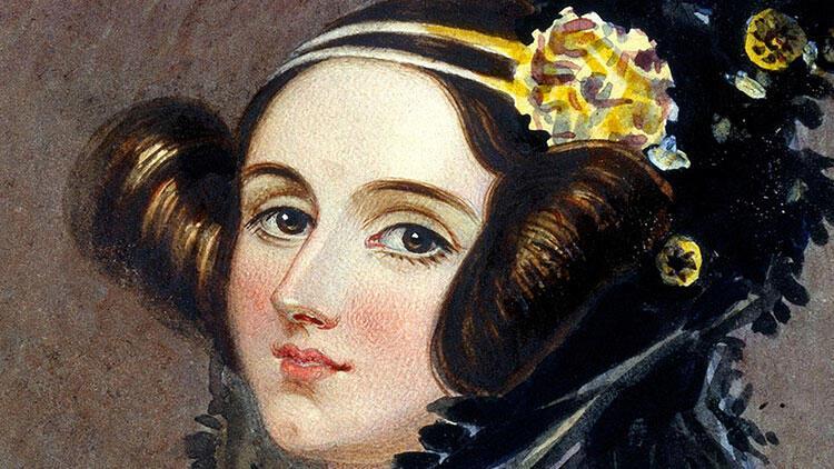 Bu öncü kadınlar bilim ve teknoloji dünyasına damga vurdu