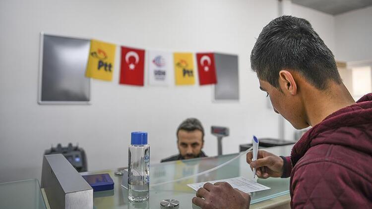 Türkiye Kart geliyor! 2 ilde pilot uygulama başlıyor