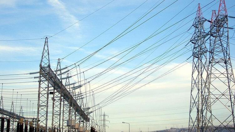 Elektrikler ne zaman gelecek? 11 Şubat elektrik kesintisi programı