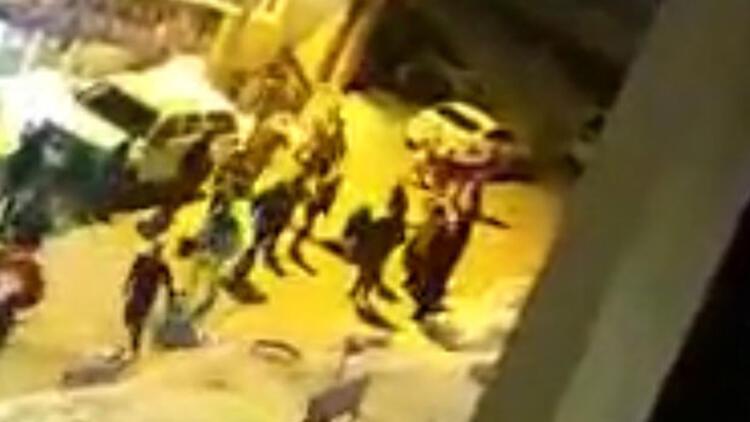 Şok iddia: Uludağ'daki cinayetin nedeni ödenmeyen 2 liralık tuvalet parası