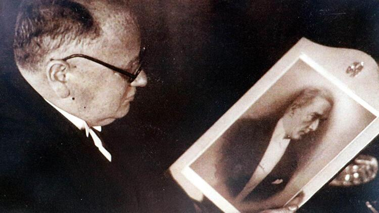 Suikaste kurban giden büyükelçinin Atatürk hayranı olduğu ortaya çıktı