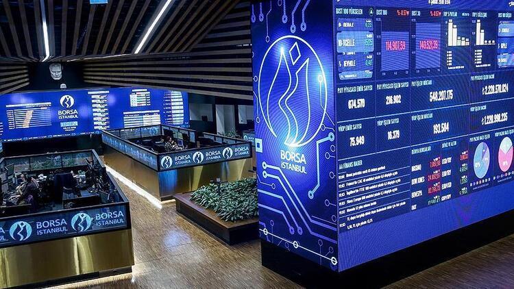 Borsa İstanbul Para Piyasası Yönergesi'nde değişikliği gidildi