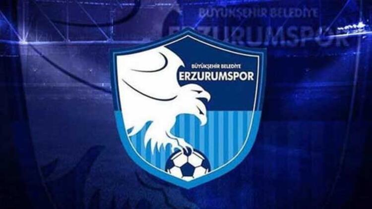 Erzurumspor'da galibiyet hasreti