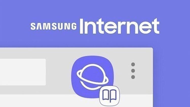 Samsung tarayıcı 1 milyon kullanıcıya ulaştı