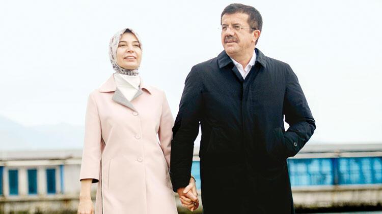 Victor Hugo da İzmir için 'prenses' demişti