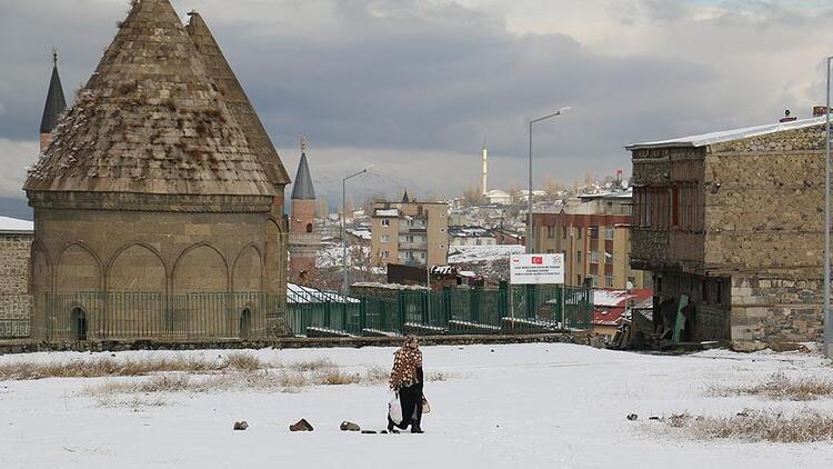14 Şubat hadi ipucu: Erzurum neleriyle meşhur?