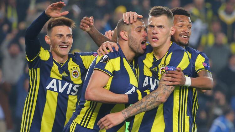 Süper Lig şampiyonu Devler Ligi'ne direkt katılmaya devam edecek