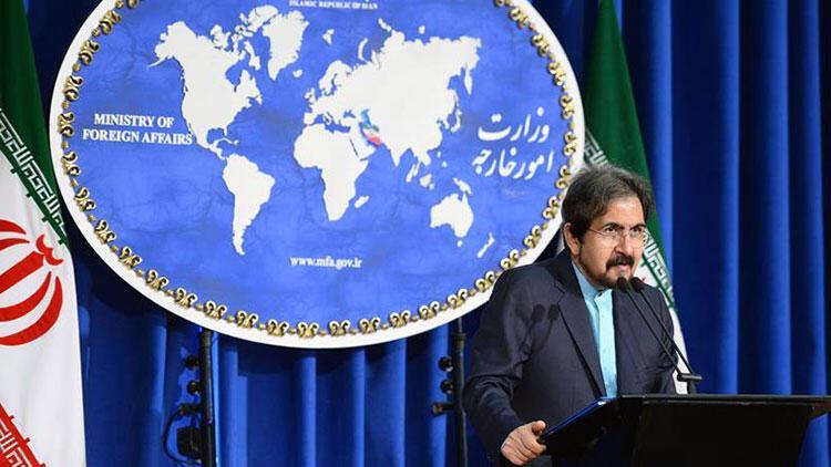 İrandan Varşova Konferansına tepkiler sürüyor