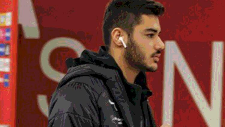 Stuttgart, RB Leipzig'i konuk ediyor! Ozan Kabak ilk 11'de olacak mı...