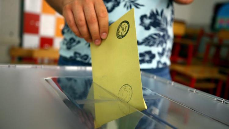 2019 yerel seçimler ne zaman yapılacak? İşte yerel seçimlerin tarihi