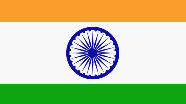 Hindistan'dan Pakistanlı oyunculara Bollywood yasağı