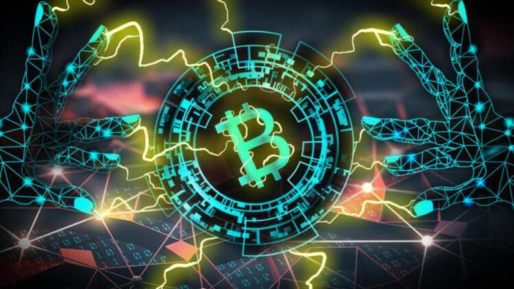 Bitcoin güvenliği için 5 önemli ipucu