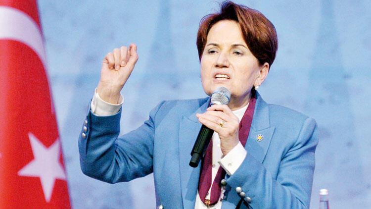 HDP'li ankete suç duyurusu