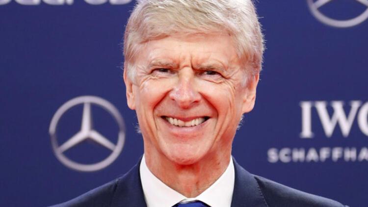 Wenger: 'Özil gibi oyuncu 115 milyon'