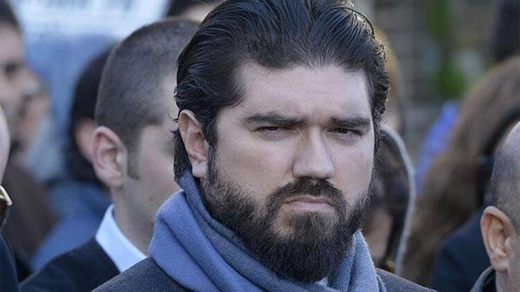 Rasim Ozan Kütahyalı'nın cezası ertelenmedi! Aysal ve Terim ise...