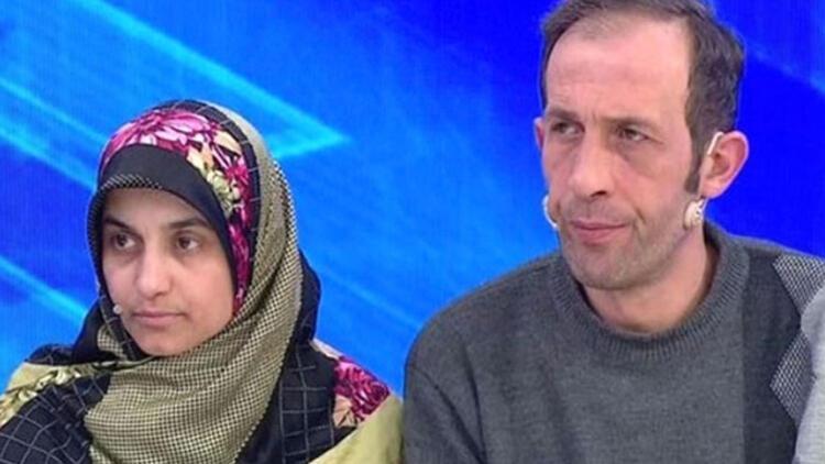 Türkiye'yi dehşete düşüren Palu ailesinin korkunç ifadeleri ortaya çıktı