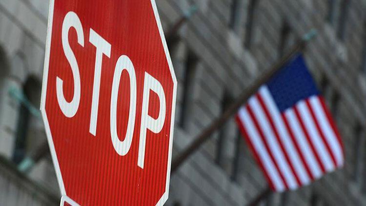 ABD'ye geri dönmek isteyen 'DEAŞ gelini'ne ret