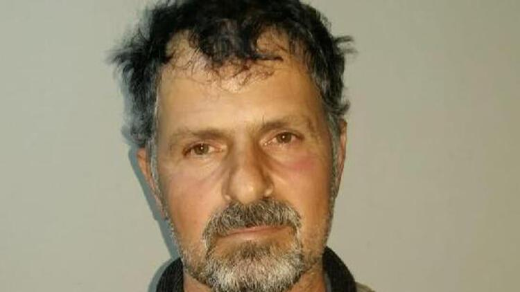 Reyhanlı saldırısında flaş gelişme! ''Hakan'' kod adlı Aykan Hamurcu yakalandı