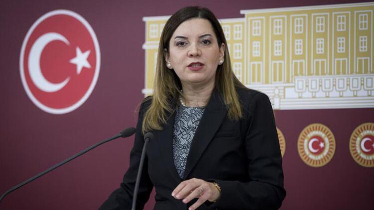 'Türk ırkını yok etmeyi hedefliyorlar'