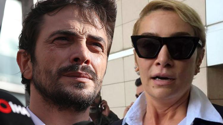 Son dakika: Ahmet Kural'a 'yalancı tanıklık'tan takipsizlik kararı...