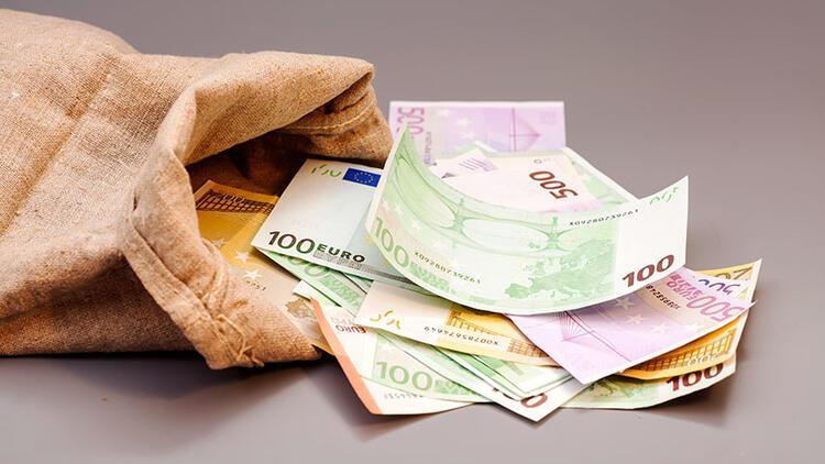 Almanya bu yıl 800 milyar vergi toplayacak